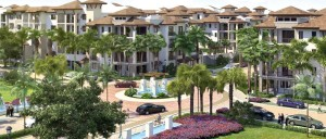 Talk of the Town – Newest Community in Old Naples – NAPLES SQUARE