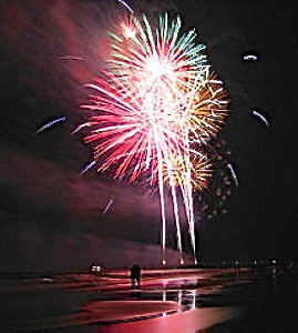 365-EVENTS-Fireworks-on-Beach