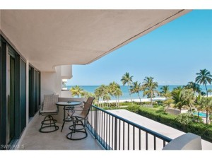 Life is Short – Buy Your Beach House Now!  Naples & Bonita Beach FL