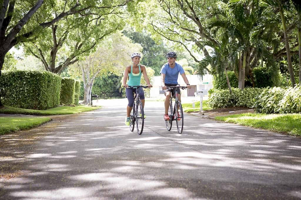 Bikes For Sale Naples Fl IN THE HEART OF NAPLES