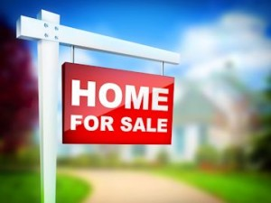 Naples Sellers – Why Hasn't My Home Sold?