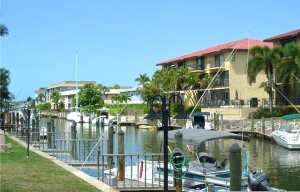 Naples, FL – Looking for Waterfront?  Some of the Best Buys! Beach & Canal Front