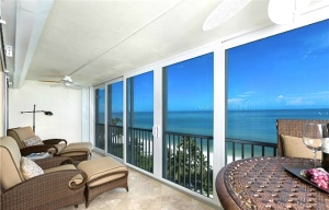 Naples FL – Condos with a View – Beachfront