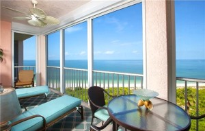 Barefoot Beach FL – Featured Home of the Week