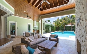 Naples FL – Featured Homes of the Week