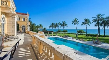 Spectacular Views of The Gulf of Mexico for Sale – Naples and Bonita Beach