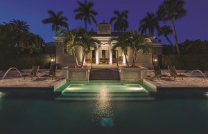 "Wait! There's More…….""MILLION DOLLAR LISTING NAPLES"" at $75M"