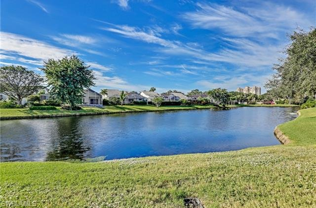 6817 Sand Pointe Circle - Waterview