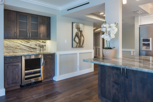 What Would You Do? Renovate or Buy Already Done? Naples, Florida