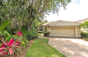 JUST SOLD!  27021 Enclave Dr, Bonita Springs, FL  (Bonita Bay)