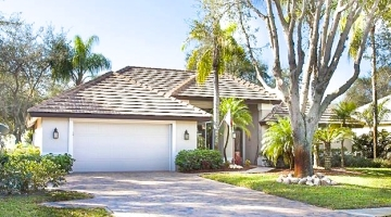Naples FL – Which Communities have the highest sales activity for Homes $400,000 and $600,000?