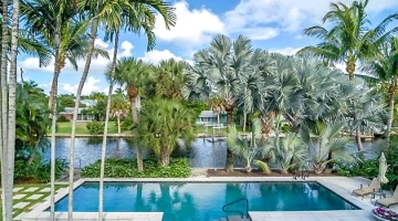 Naples, FL – Why West of 41?