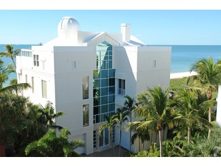 Contemporary And Modern Architecture In Naples Fl Naples Florida
