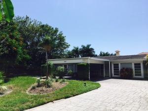 JUST LISTED – 647 Murex Drive, Naples, FL 34102 (Coquina Sands)