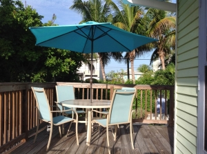 JUST LISTED – 26461 Hickory Blvd, Bonita Beach, FL (Beach Cottage)