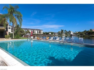 Naples FL – This Week's Featured Homes – New on the Market