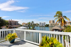 OPEN HOUSE! Sunday April 24th – 242 Tradewinds Ave, Naples FL (Conners of Vanderbilt Beach)