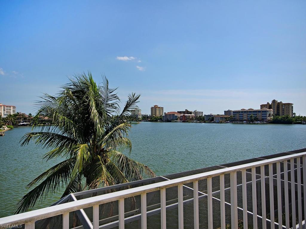 Naples Fl This Week S Featured Homes Motivated Sellers