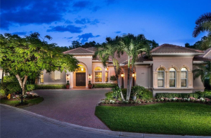 Naples FL For Sale MLS 216002355