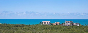 Naples FL – Pelican Bay Opportunities Under $1M