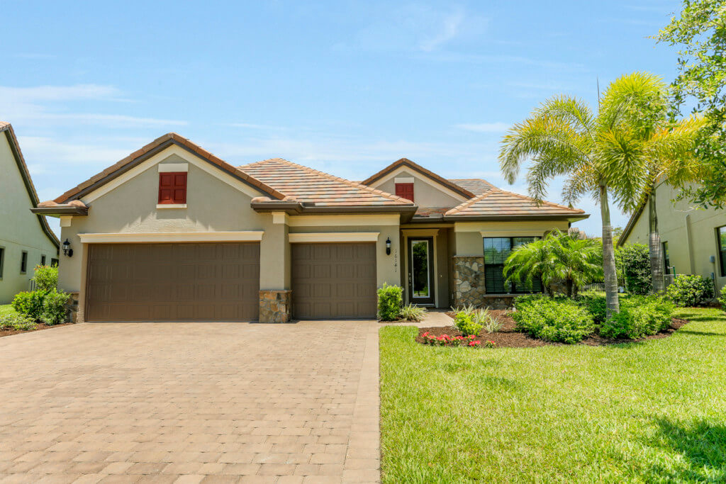 Better Homes And Garden Property Management