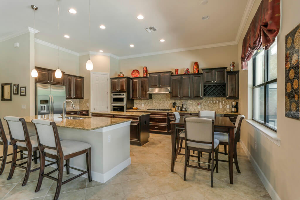 16141_camden_lakes_circle_naples_fl_34110_12-2