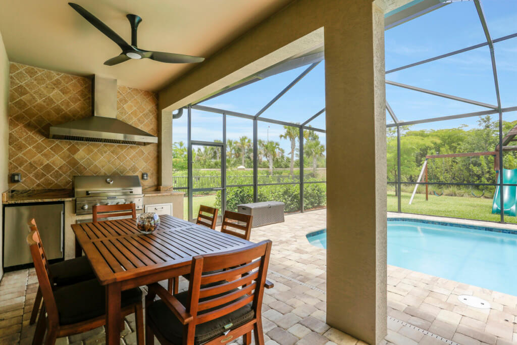 16141_camden_lakes_circle_naples_fl_34110_3-2