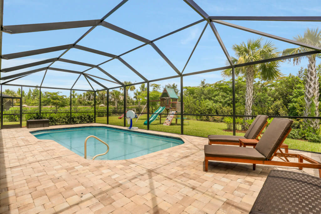 16141_camden_lakes_circle_naples_fl_34110_4-2