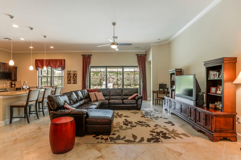16141_camden_lakes_circle_naples_fl_34110_8-2