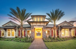 WANT NEW and WANT IT NOW? Camden Lakes in Naples, FL