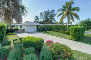 JUST LISTED! 798 98th Ave, Naples FL (Naples Park of Vanderbilt Beach)