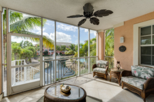 FOR SALE!  3881 Kens Way #4201 Resort Style (Bonita Village)