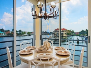 Naples FL – This Week's Featured Homes