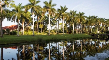 PELICAN MARSH – Lifestyle, Location and Luxury in Naples, Florida
