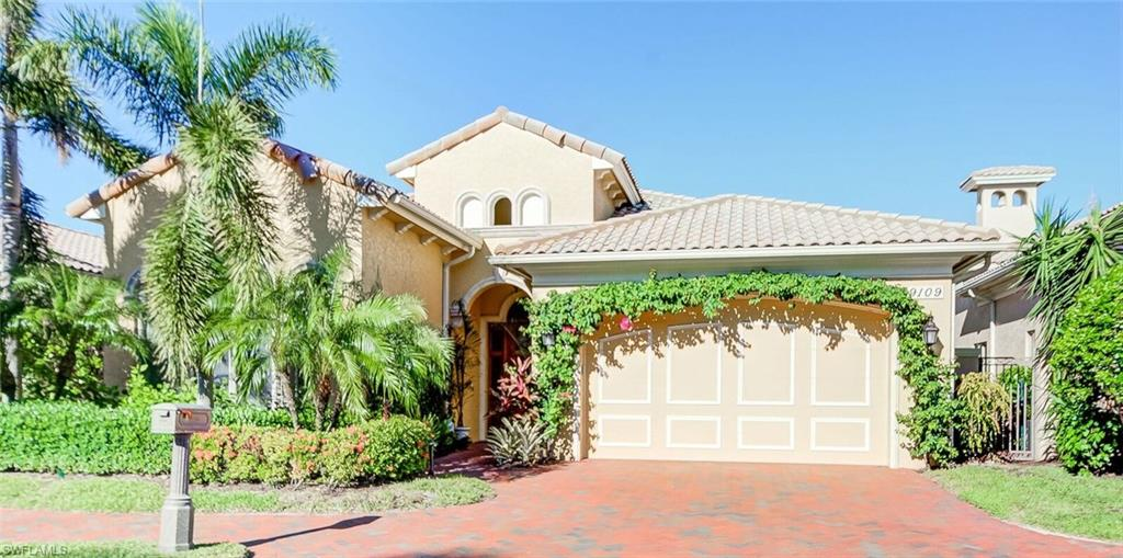 MLS 217066514 for sale - Naples, FL Pelican Marsh