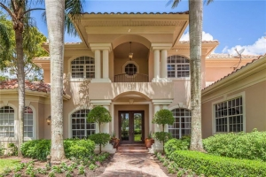 Where do I find value in Naples, Florida?