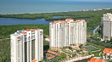 PELICAN BAY – Lifestyle & Something for Everyone in Naples, Fl