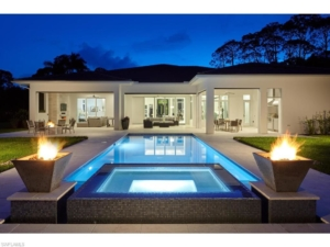 NAPLES, FLORIDA – September and October is for Buyers!