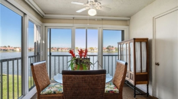 Best Buys in Naples FL – This Week's Featured Homes