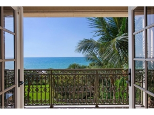 It's All About the Gulf of Mexico Beach Views! Naples & Bonita Springs
