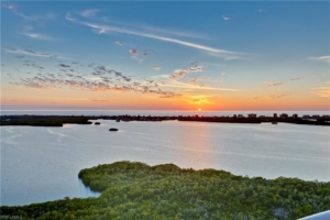 BONITA BAY – You're Going to Like What You See