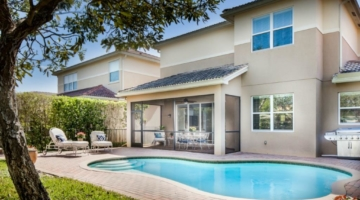 MARBELLA LAKES – Value and Location in Naples, Florida