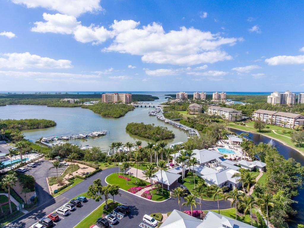 BUYING an INVESTMENT PROPERTY / VACATION RENTAL in NAPLES, FLORIDA