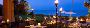 Waterfront Restaurants in Naples and Bonita Springs, Florida